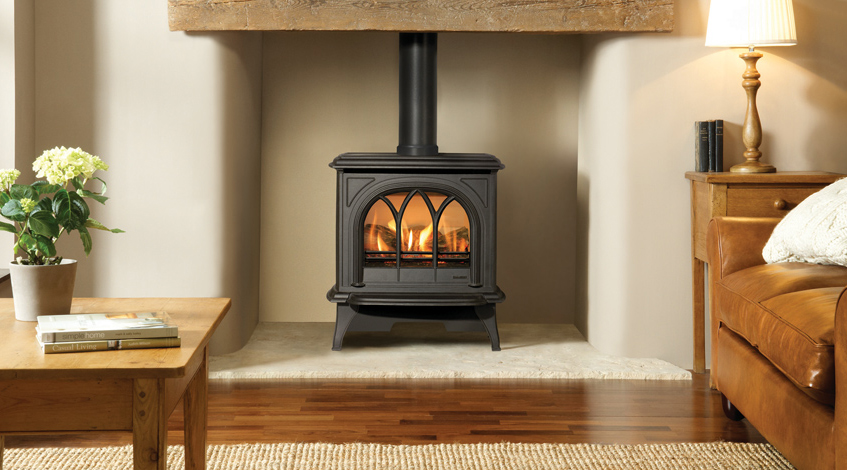 Steves Stoves Steve Hill Stoves And Flue Systems